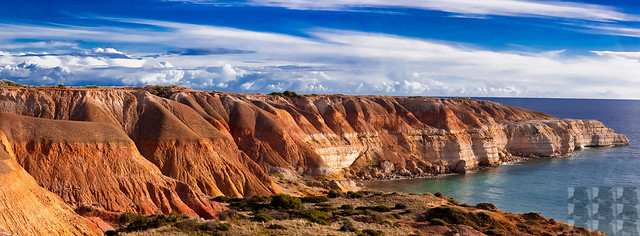 Maslin Beach, South Australia