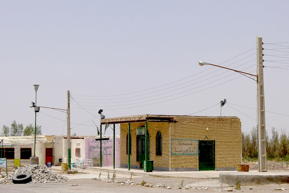 yazd-shiraz-L1020943