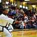 Sat, 04/13/2013 - 10:33 - Photos from the 2013 Region 22 Championship, held in Beaver Falls, PA.  Photos courtesy of Mr. Tom Marker, Ms. Kelly Burke and Mrs. Leslie Niedzielski, Columbus Tang Soo Do Academy.