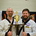 Sat, 04/13/2013 - 15:50 - Photos from the 2013 Region 22 Championship, held in Beaver Falls, PA.  Photos courtesy of Mr. Tom Marker, Ms. Kelly Burke and Mrs. Leslie Niedzielski, Columbus Tang Soo Do Academy.