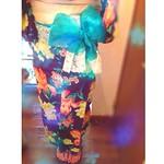 #むらさき #紫  #美容室エスポワール #エスポワールリボン #りぼん #夏 #今日の服 #浴衣 #栃木 #さくら市 #美容師 #美容室 #ファッション #favorite  #fashion #today  #purpul  #ribon #blue #love  #lovely  #like  #espoir  #happy