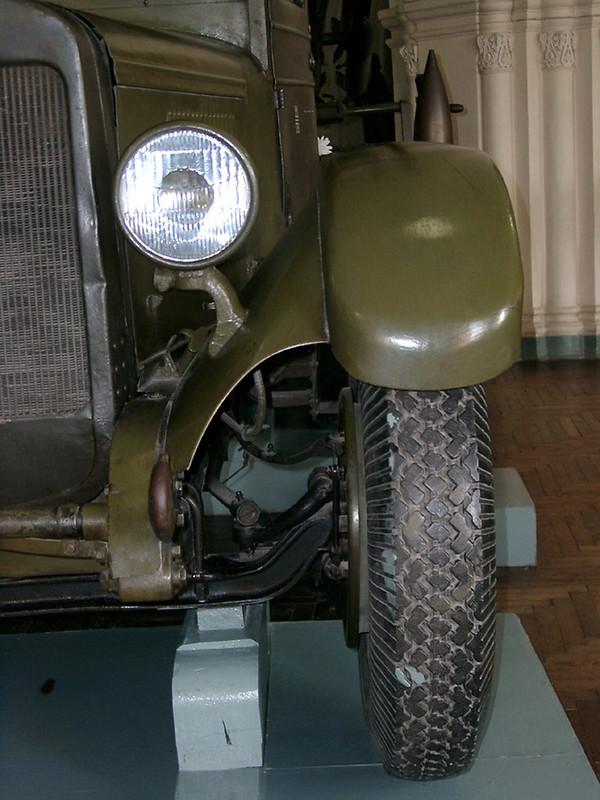 BM-13 (8)