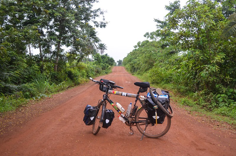 Day233-Bike-130624