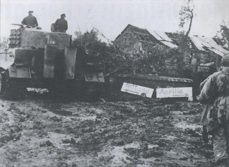 PzKpfw VI (7)