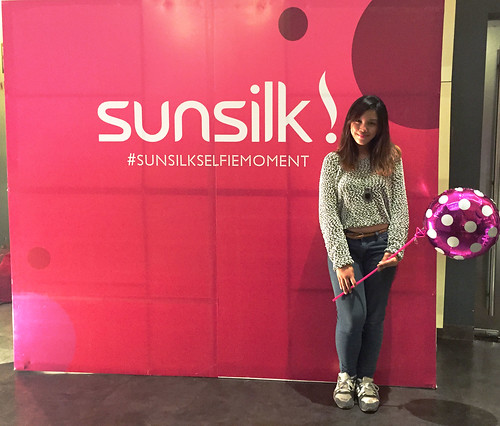Patty Villegas-Sunsilk Hairkadaoke-10 | by hearitfrompatty
