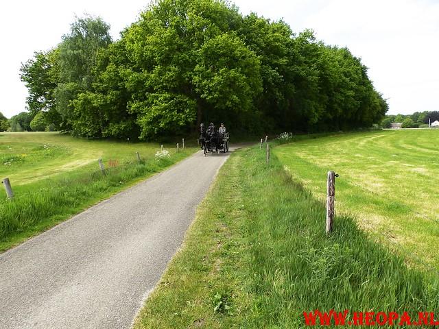 2015-05-23             Zwolle      43.2 Km  (127)