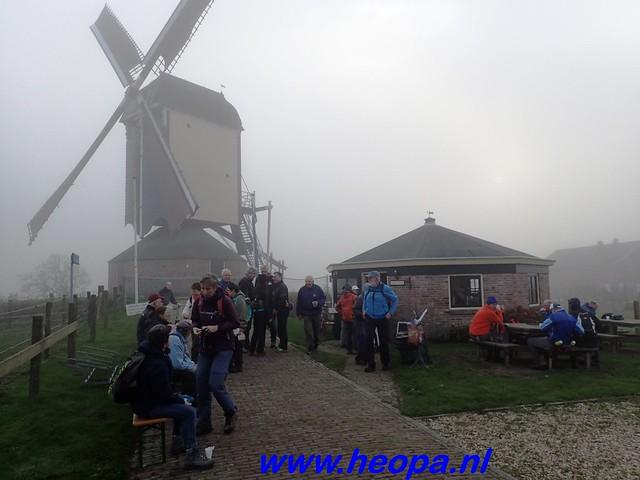 2016-11-26        Nijmegen- lent    41 Km  (193)