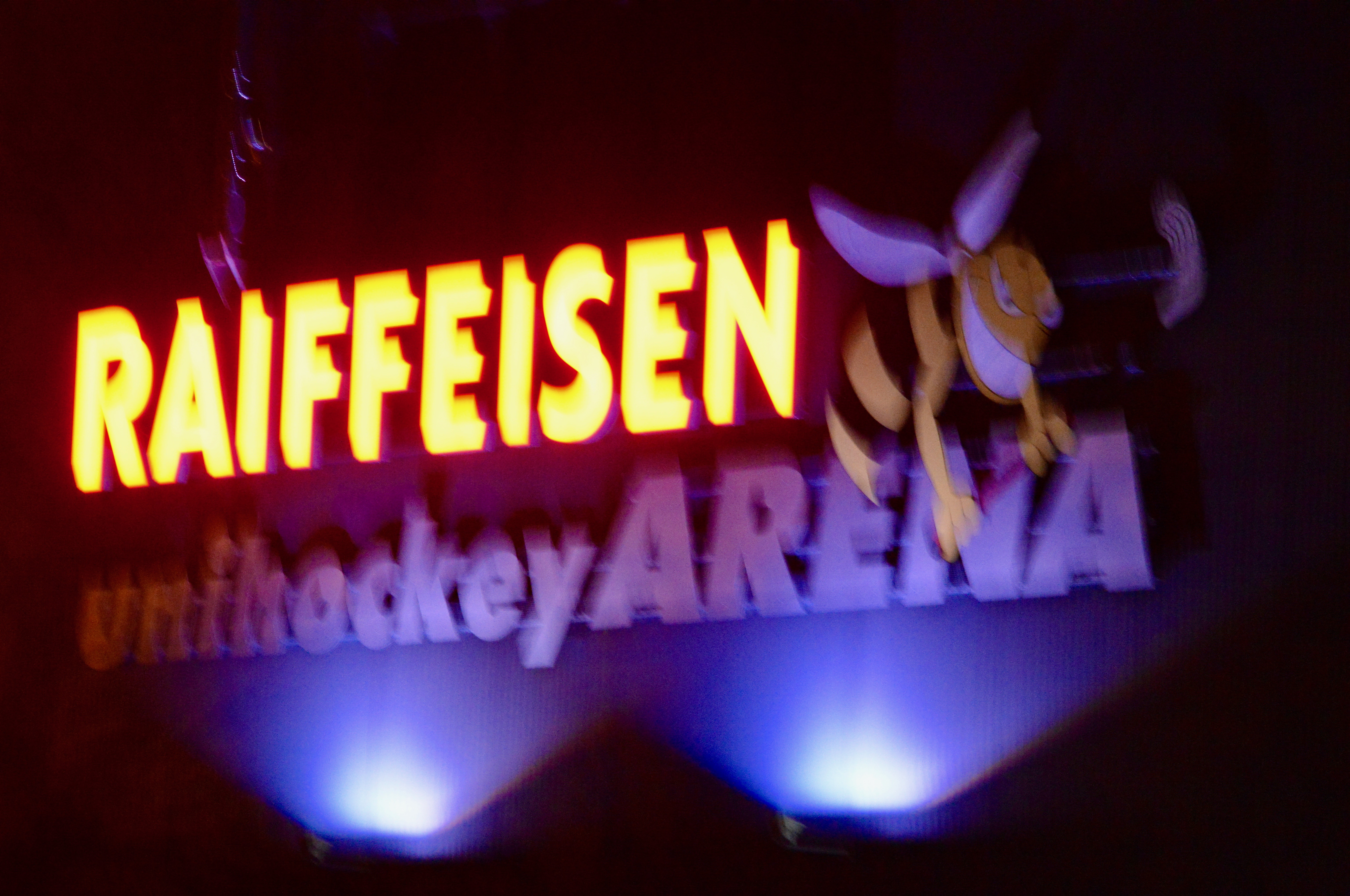 Herren I - Hornets Moosseedorf Saison 2016/14
