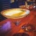 Drink at Nob Hill Tavern