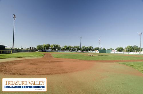 elks_memorial_baseball_field-2