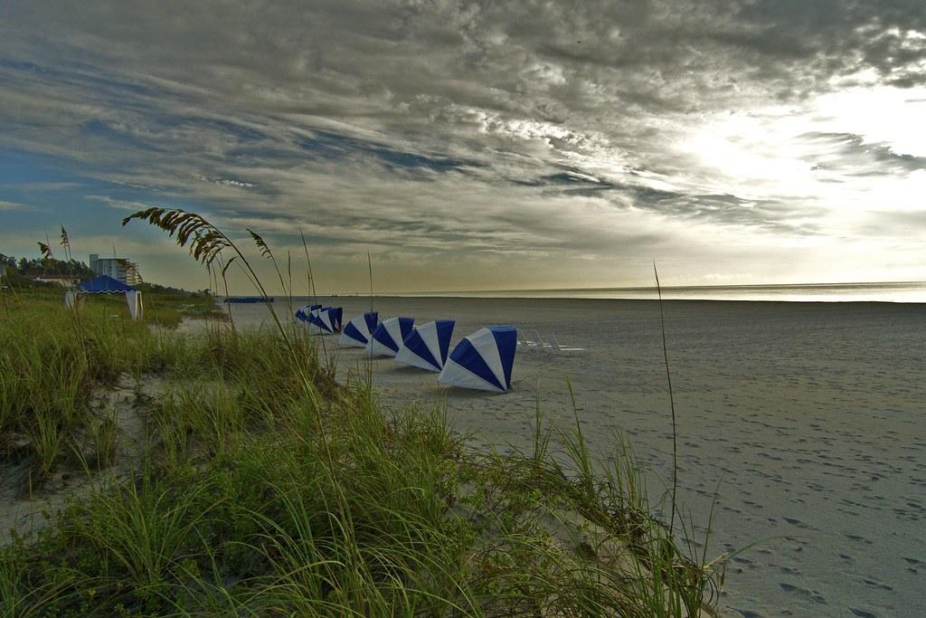 Del Ray Beach, Florida (2)