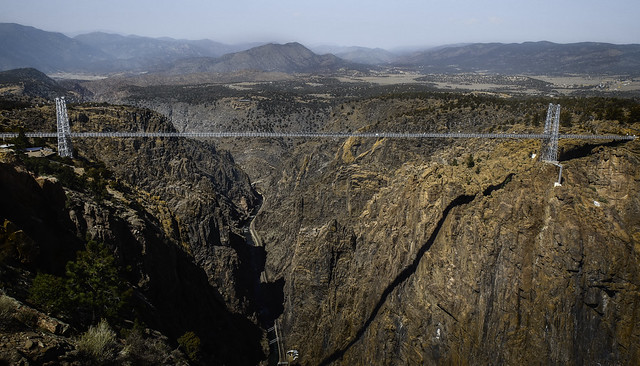 Colorado_RoyalGorgeBridge