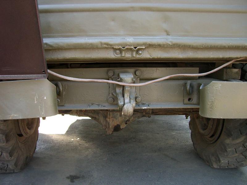 Dodge WC51 (8)