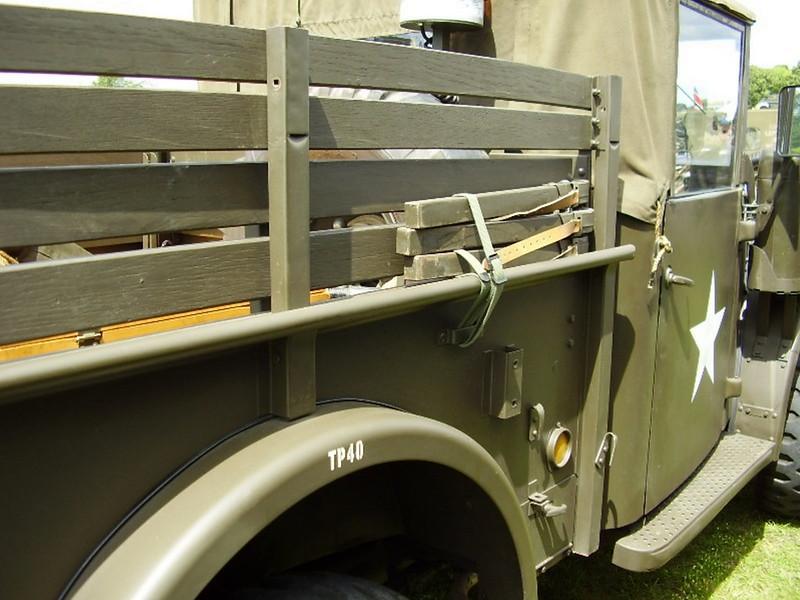 Dodge M37B1 (6)