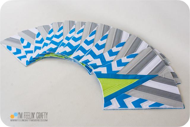 Technicolor02-Blocks-ImFeelinCrafty