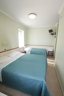 _MG_4351 | by hoteltecla