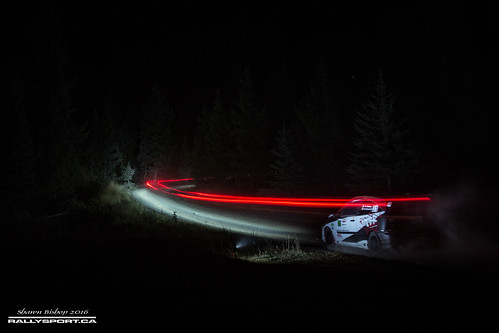 pfr16-31-1 | by Shawn Bishop | RALLYSPORT.CA
