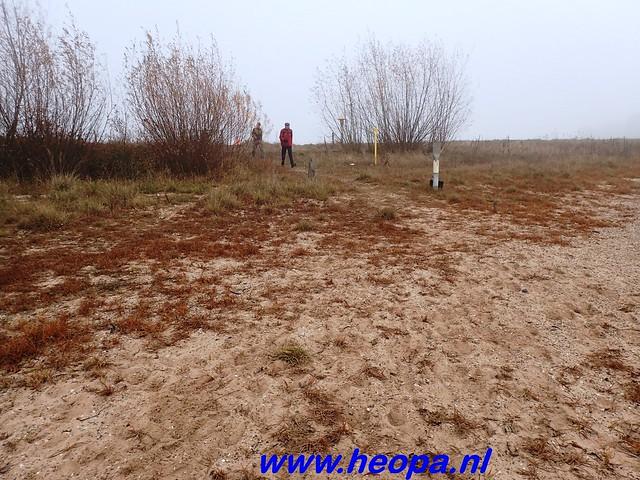 2016-11-26        Nijmegen- lent    41 Km  (128)