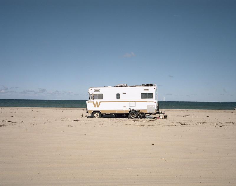 Cape Cod, MA.