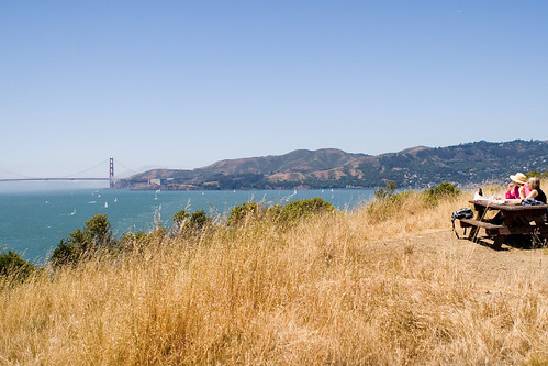CalParksCo_AngelIsland_00028.jpg | by Basecamp Hospitality (formerly The California Park