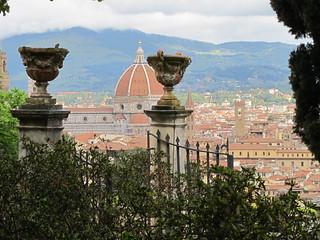Firenze giardino Bardini | by g.sighele