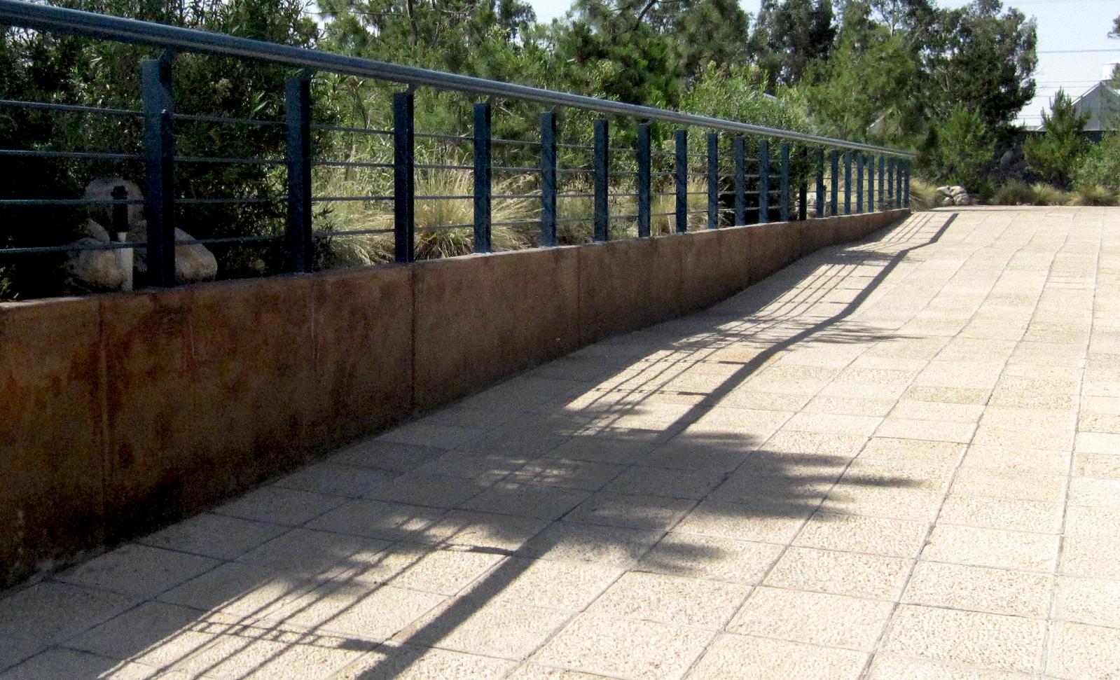 Parque Bicentenario 06