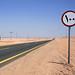 Saúdská Arábie, foto: Martina Svobodová