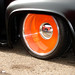 02-05-06 Hillco Fastener
