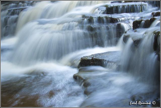 Walter's Falls (130628-0238)