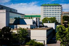 Universitas Turku