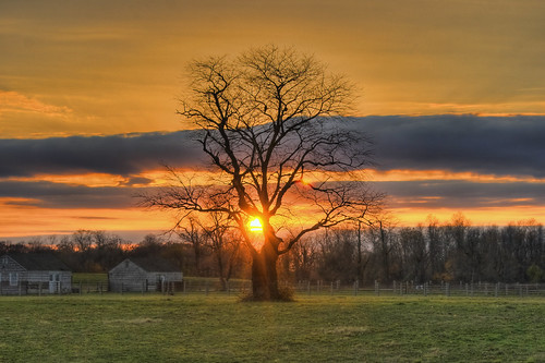 sunset night barn cloudy caumsett lloydharbor mygearandme mygearandmepremium mygearandmebronze mygearandmesilver mygearandmegold mygearandmeplatinum mygearandmediamond