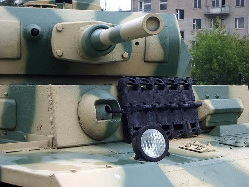 PzKpfw III Ausf.J (6)