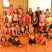 Summer Camp 2013 KinderCamp