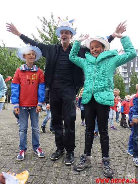 2016-06-02        De Dukdalf Avond 4 daagse 2e dag (8)