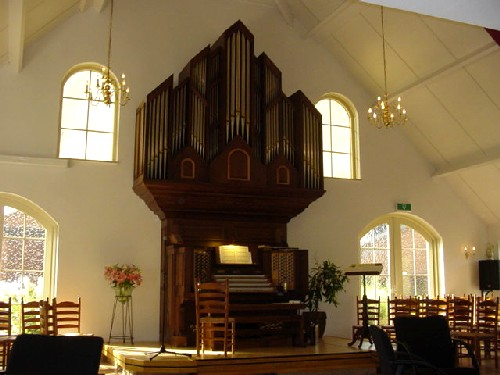 Lemelerveld - Royal Music All Inn
