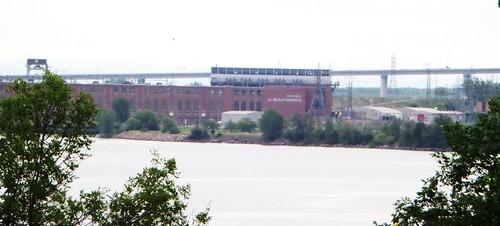 Power Station Photo