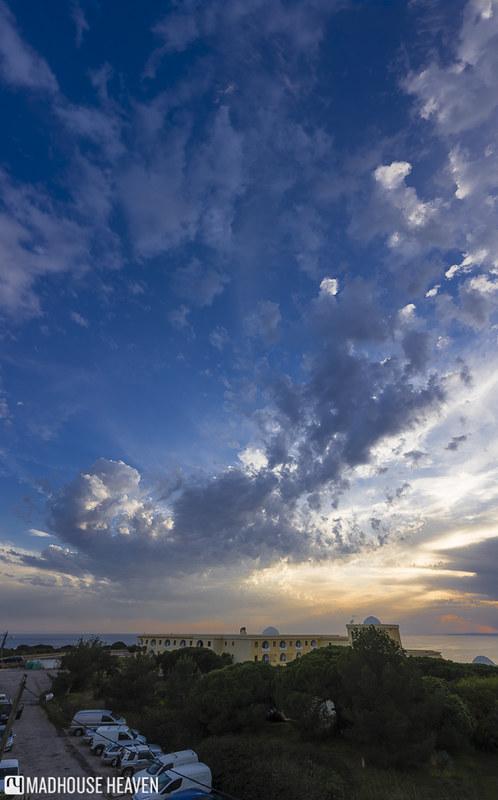 Algarve 02_hdr