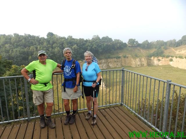 2015-08-09        4e Dag 28 Km     Heuvelland  (23)