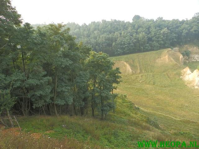 2015-08-09        4e Dag 28 Km     Heuvelland  (18)