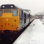 31 460, Aylesbury, 12-01-85