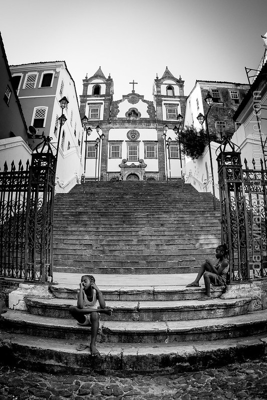 photo by Dani Gurgel   Da Pa Virada