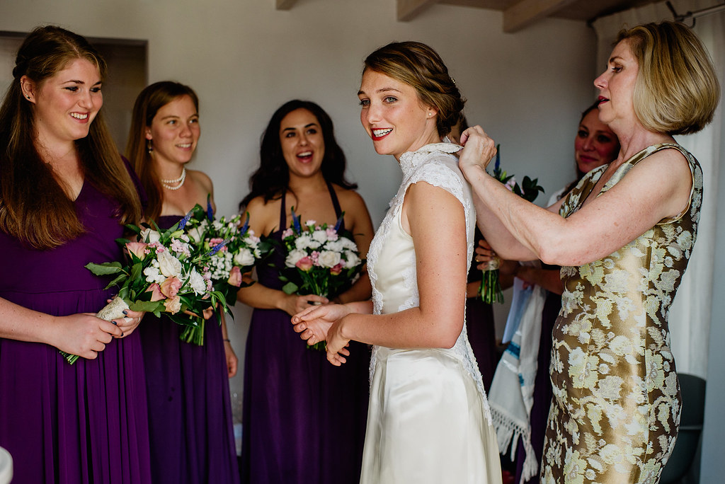 portugal-wedding-photographer_GB_20