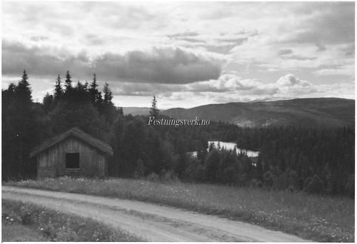 Finnmark (716)