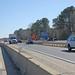 I-64 Widening - February 6, 2017