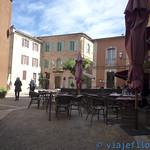 Viajefilos en Ocres y Roussillon 005