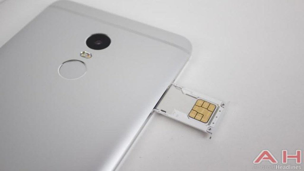 смартфон xiaomi redmi 4 pro 32gb
