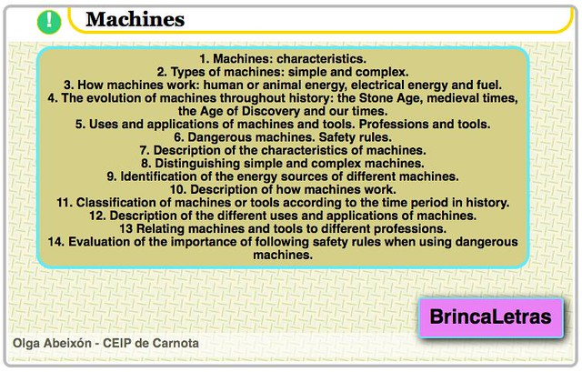 machines_third