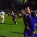 VVSB UNA 3-2 Tweede Divisie KNVB