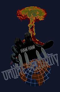 OS 2 | by Lord Haw Haw Defcon Propaganda
