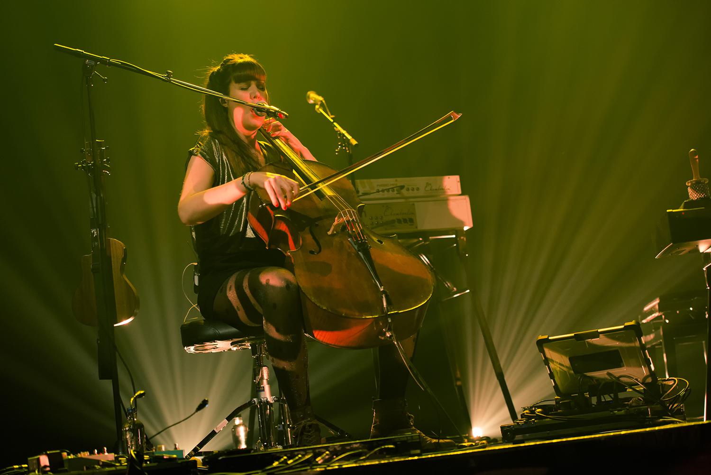Agnes Obel (10)